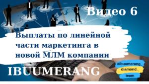 ibuumerang com на русском языке